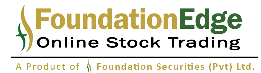 Foundation Edge Logo